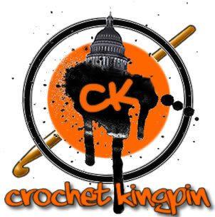 cropped-crochet-kingpin.jpg