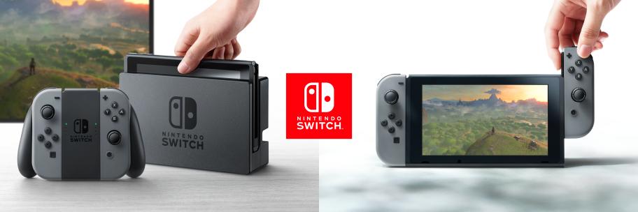 Daddy Dare GameTime – Super Smash Bros Wii U: Co-opClassic
